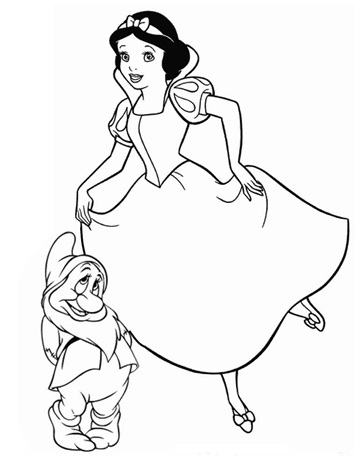 Snow_White_and_seven_dwarfs_04