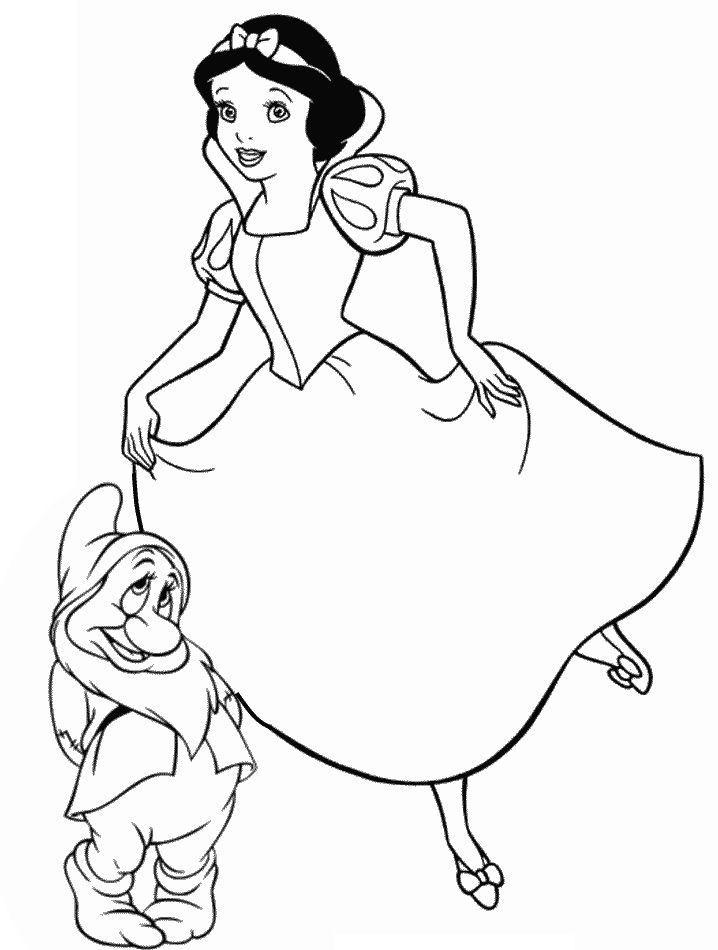 Snow_White_and_seven_dwarfs_c
