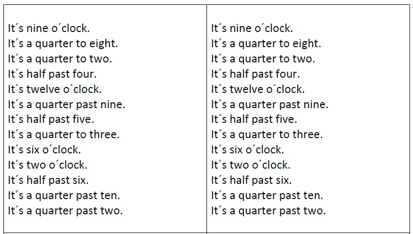 time-learning_2